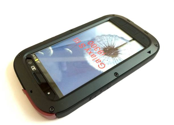 cheap for discount 40668 e0a35 Lunatik Cases And Covers - Buy Lunatik Cases And Covers Online at ...