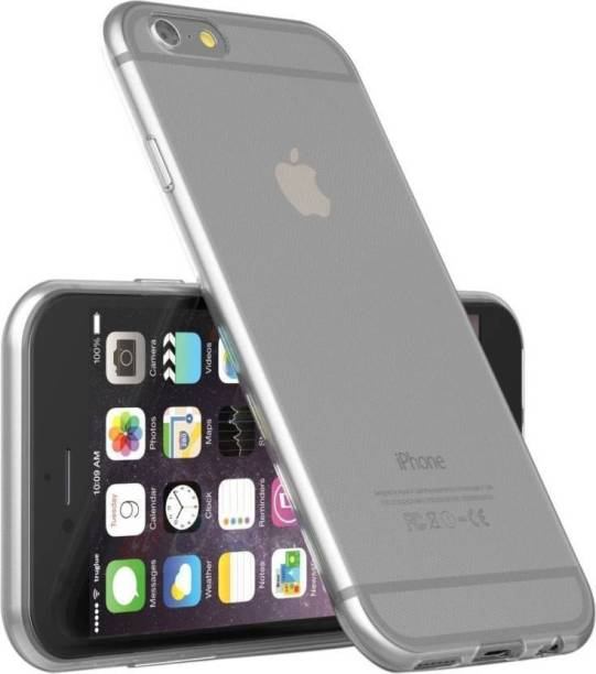 Shree Traders Back Cover for Apple iPhone 6