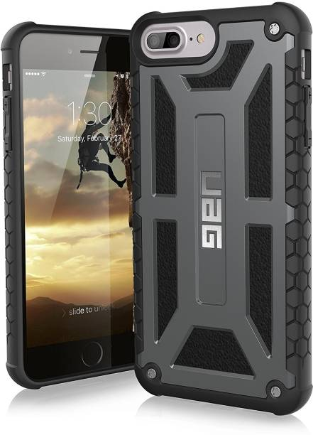 size 40 964e7 ffc68 Urban Armor Gear Cases And Covers - Buy Urban Armor Gear Cases And ...