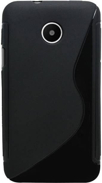 S Case Back Cover for Huawei Ascend Y330