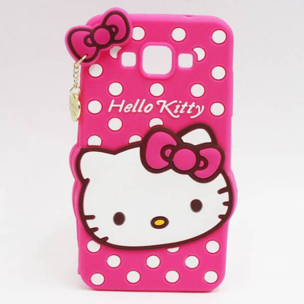 a980a4e6832 Hello Kitty Mobile Accessories - Buy Hello Kitty Mobile Accessories ...