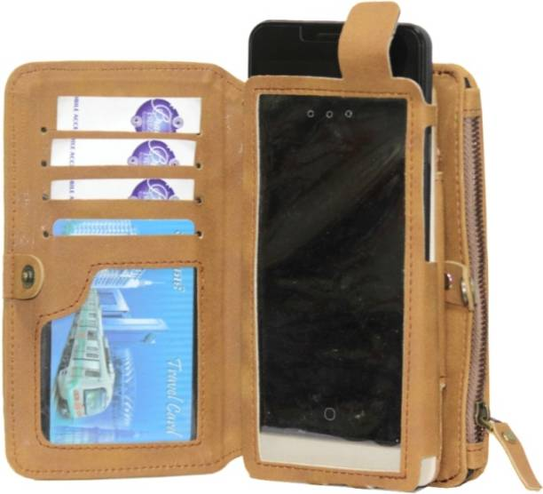 JoJo Pouch for Huawei Ascend Y330