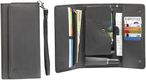 J Pouch for Huawei Ascend P2