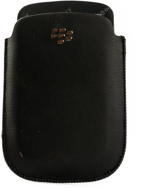 Mystry Box Pouch for BlackBerry Curve 9380