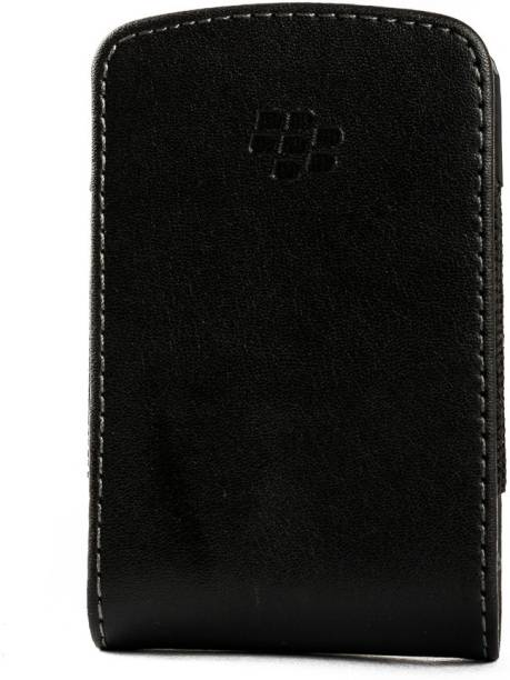 Mystry Box Pouch for Blackberry Bold 9790