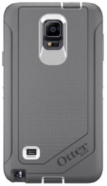 more photos dd853 ca1bb Otterbox Mobile Accessories - Buy Otterbox Mobile Accessories Online ...