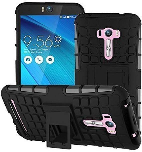 Esi Accessories for Mobile  Buy Genuine Mobiles Accessories