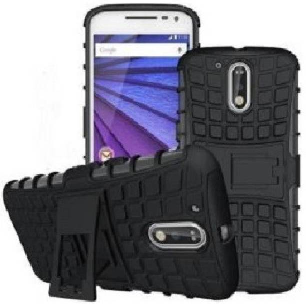 huge discount bff80 5a411 Moto E3 Power Back Cover - Buy Moto E3 Power Back Cover Online at ...