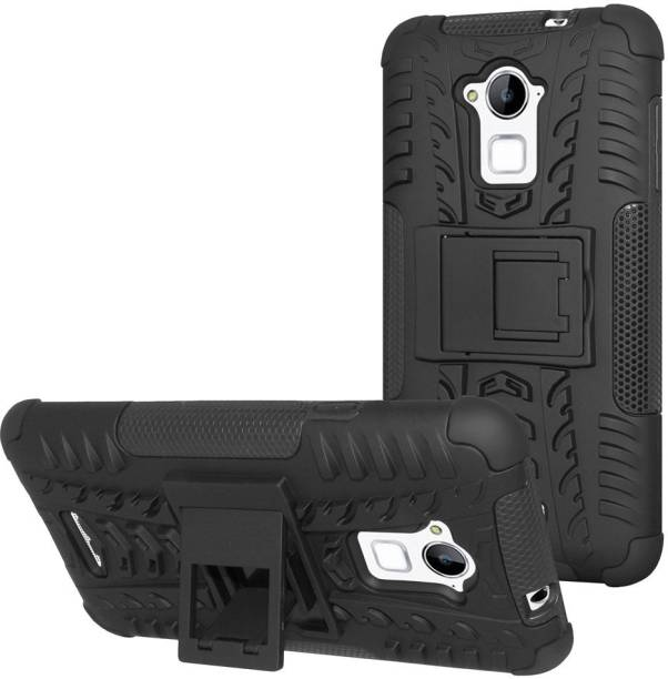 S Case Back Cover for COOLPAD Dazen Note 3