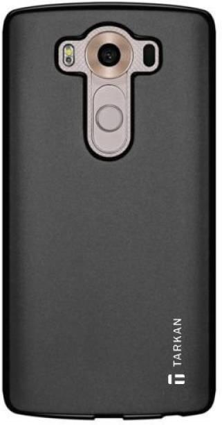 Tarkan Back Cover for LG V10