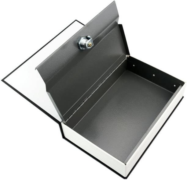Safes - Buy Safe Boxes Online at Best Prices In India