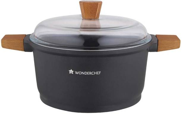 WONDERCHEF Cook and Serve Casserole