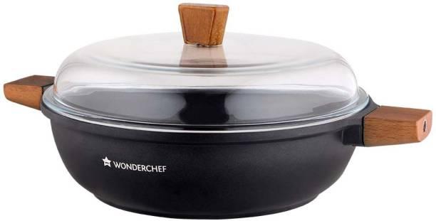 WONDERCHEF Cook and Serve Casserole