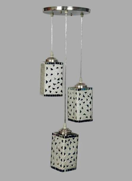 Ceiling Lights or Hanging Lights Online at Best Prices on Flipkart fdba2f3f4ee5