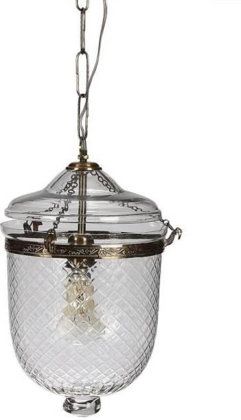 New Raipuria Light Ceiling Lamp Pendants