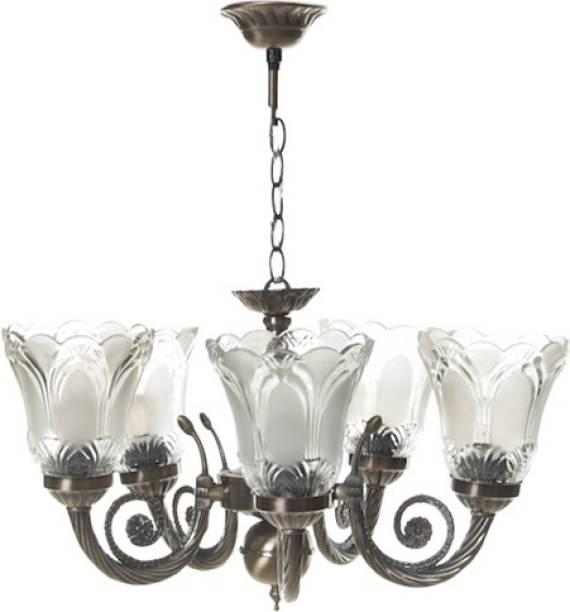 Aesthetichs Chandelier Ceiling Lamp