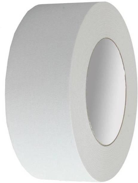 Bapna double sided hand handled tissue adhesive tape (manual)