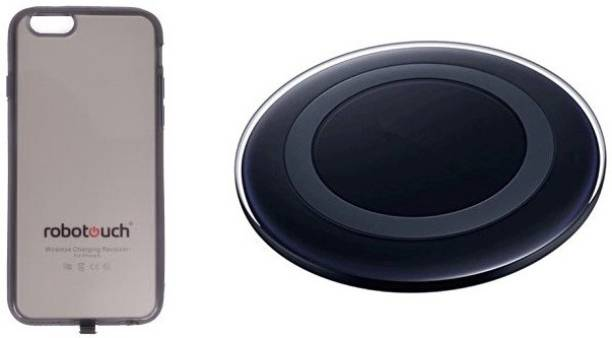 Robotouch WCH10 Charging Pad
