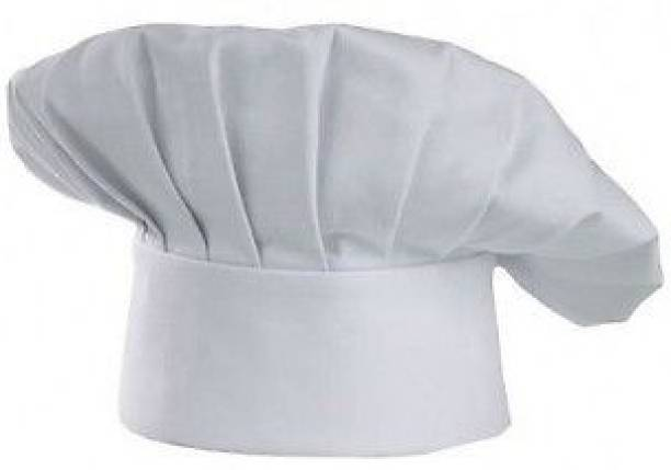 Image result for chef hats