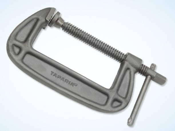 TAPARIA C-clamp
