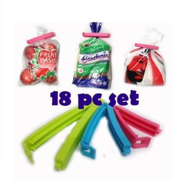 JLT Mini Series 2.4 inch Small Plastic Food Seal