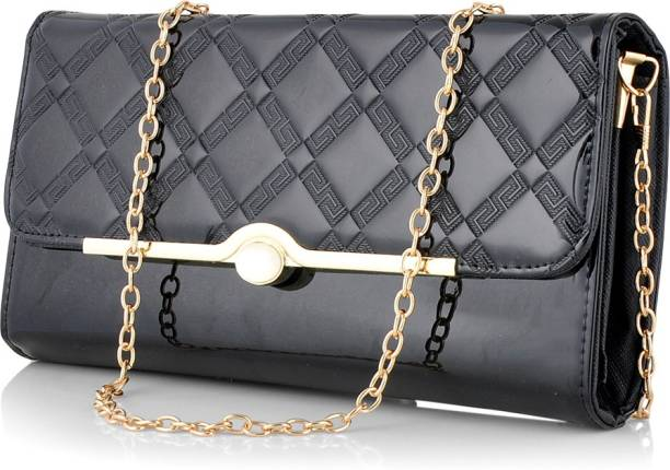 4b367b4d4ed Clutches - Buy Clutch bags & Clutch Purses Online For Women at Best ...