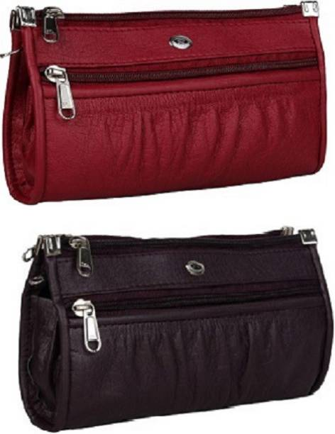 7bcf88497704 Clutches - Buy Clutch bags   Clutch Purses Online For Women at Best ...