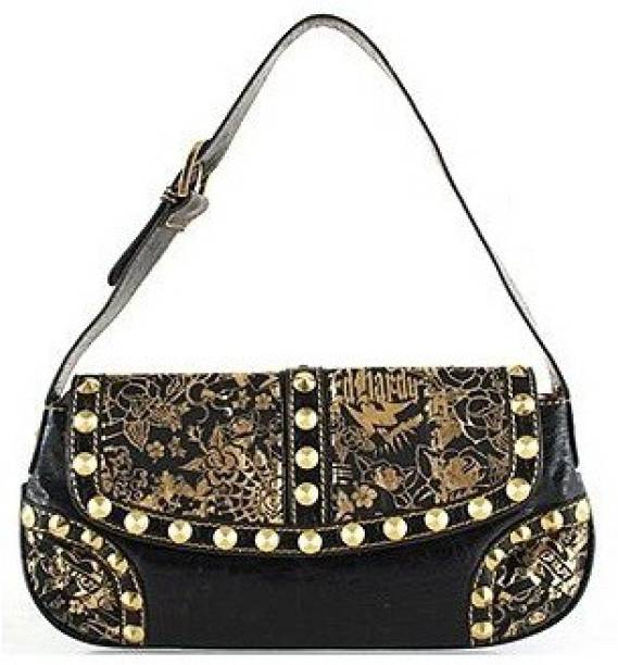 06a0883390bc Christian Audigier Bags Wallets Belts - Buy Christian Audigier Bags ...