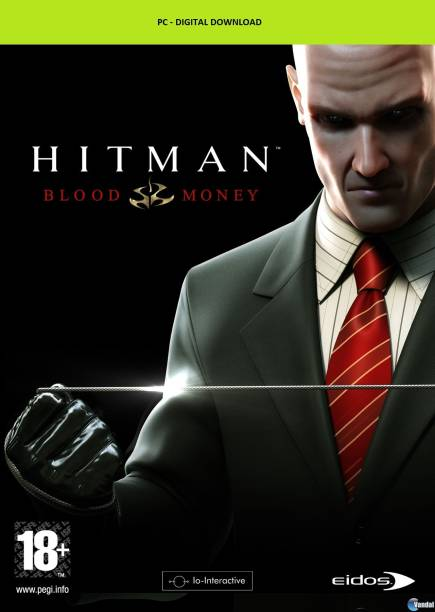 PC Games : Buy PC Games Online at Best Prices in India | Flipkart com