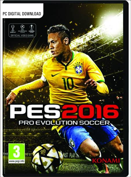 12535634a009d Ps2 Games - Buy Ps2 Games Online at Best Prices In India