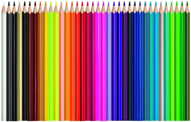 color pencils buy color pencils online at best prices in india