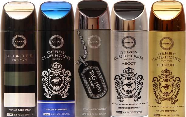 da2f48ca8903 Armaf Fragrances - Buy Armaf Fragrances Online at Best Prices In ...