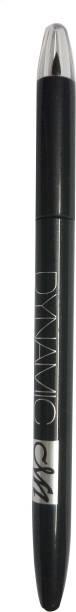 Menow Dynamic Eye Liner 1 g