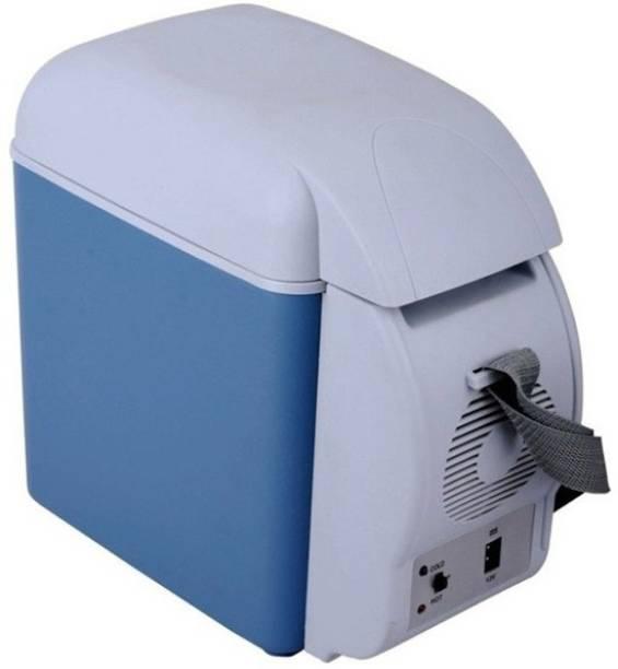 Car Refrigerators - Buy Car Refrigerators Online at Best Prices In