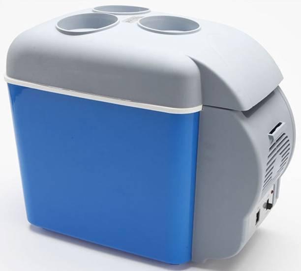 Pushcart cf-1625 cf-1625 7.5 L Car Refrigerator