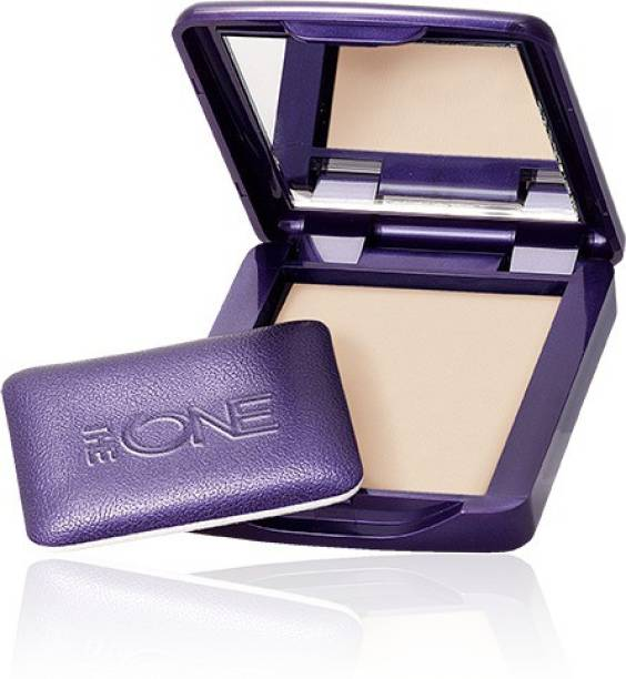 Oriflame Sweden The ONE IlluSkin Powder Compact