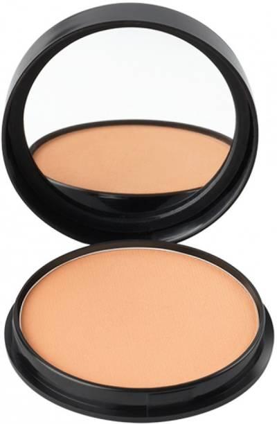 Oriflame Sweden Pure Colour Perfect Powder Compact
