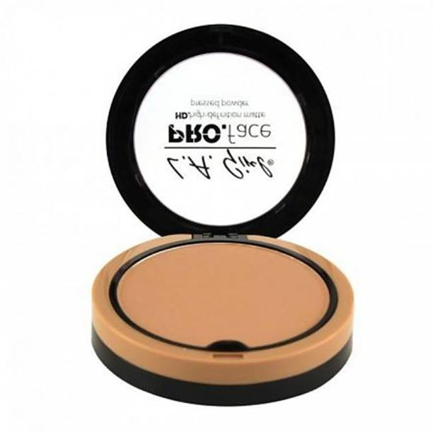 L.A. Girl HD PRO FACE PRESSED POWDER Compact