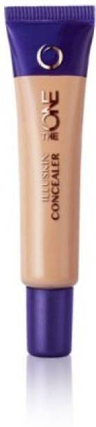 The One Oriflame Concealer