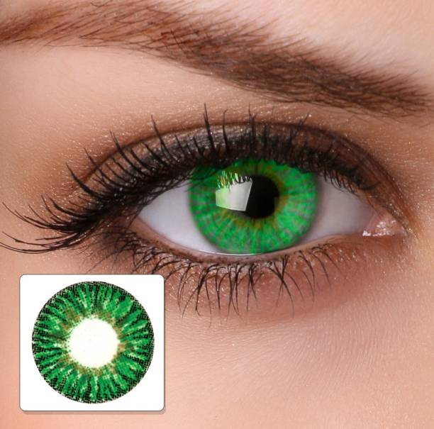 87c4412b4e2 Contact Lenses - Buy Contact Lenses Online at Best Prices In India ...