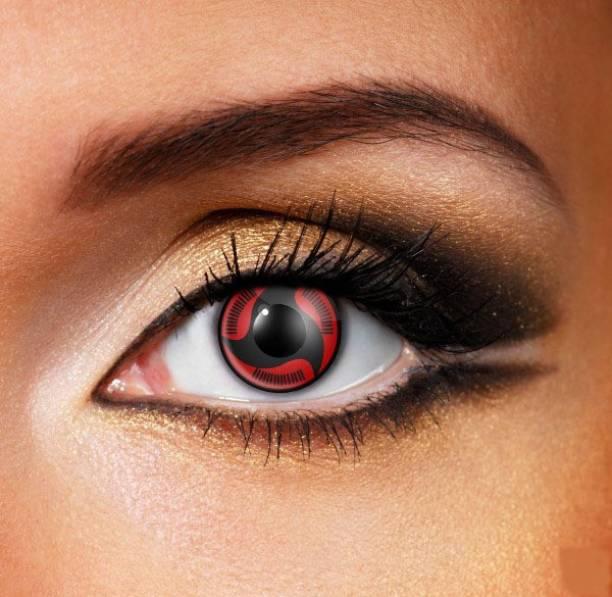 34ad3a517fe Magjons Contact Lenses - Buy Magjons Contact Lenses Online at Best ...
