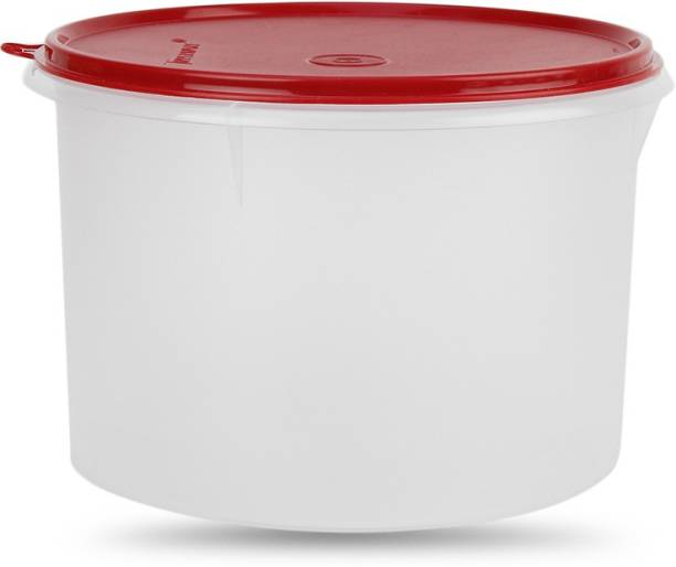 74f9c881c8d Tupperware Super Storer M - 3000 ml Plastic Grocery Container