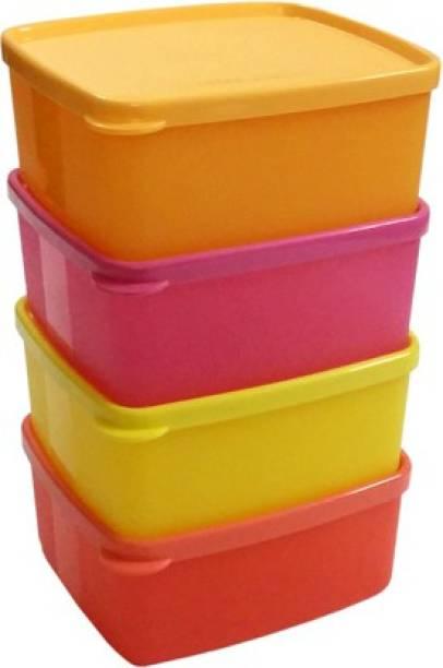 cbe38b6b0ee Tupperware - 450 ml Plastic Grocery Container