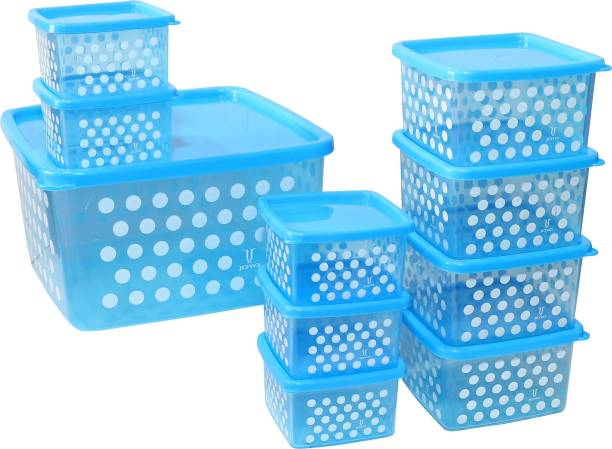 Plastic Kitchen Containers Online At Discounted Prices On Flipkart
