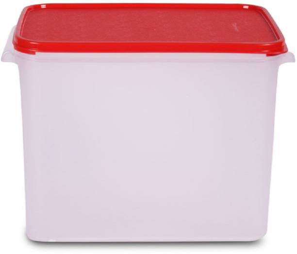 b52ab4ef224 Containers - Buy Kitchen storage Containers Online at Best Prices In ...