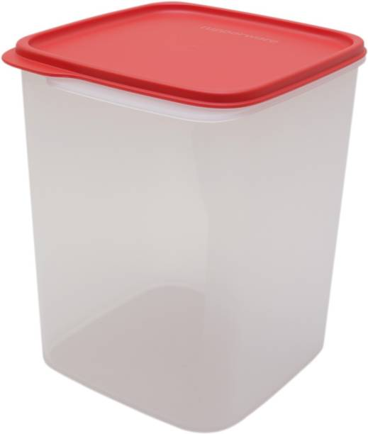 bf75fdb56c1 Tupperware Smart Storer - 5.4 L Plastic Grocery Container