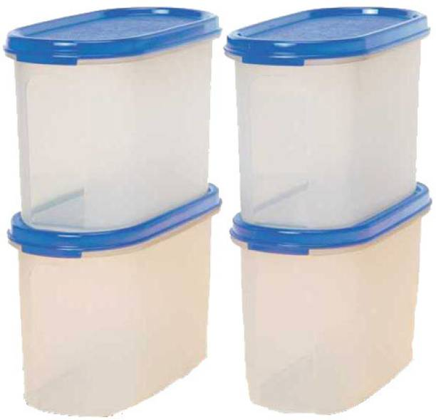 Containers Buy Kitchen Storage Containers Online At Best Prices In