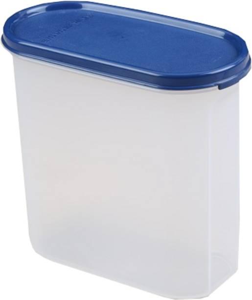 Signoraware Modular  - 1.7 L Plastic Grocery Container