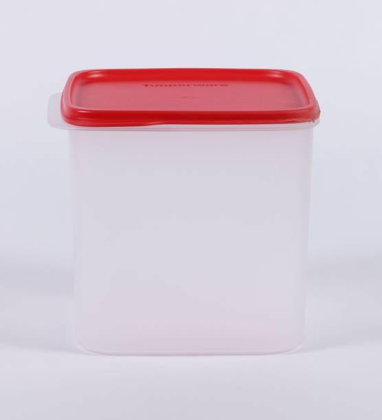 e8517354dd1 Tupperware - 3.6 L PP (Polypropylene) Grocery Container