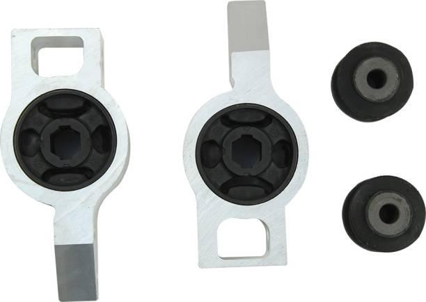 Control Arm Bushings - Buy Control Arm Bushings Online at Best